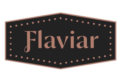 Oliver&Oliver logo