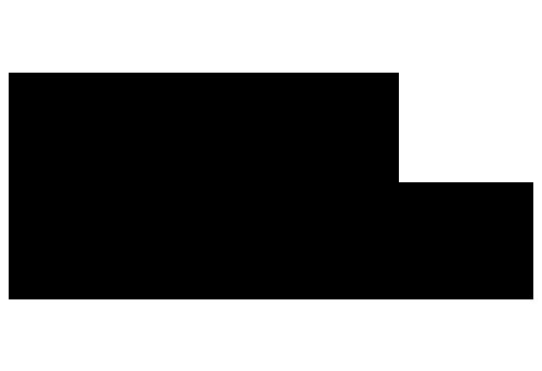Spiribam logo