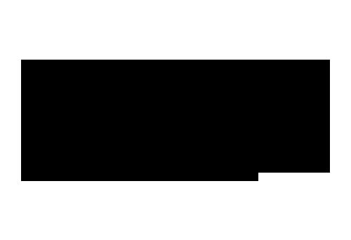 Zaka Rum logo